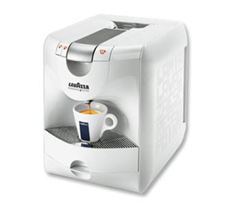 Lavazza Espresso Point Coffee Vending Machine Manufacturer