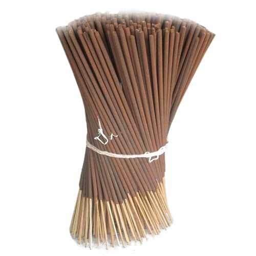 Guggul Incense Sticks