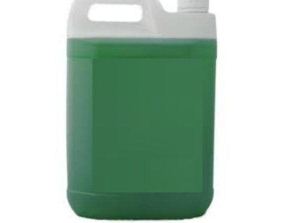 SSD Liquid Chemical