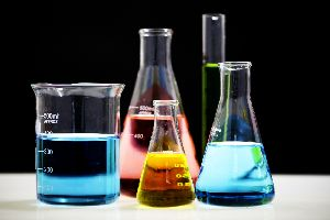 SSD Supreme Automatic Liquid Chemical