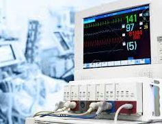 ECG Service