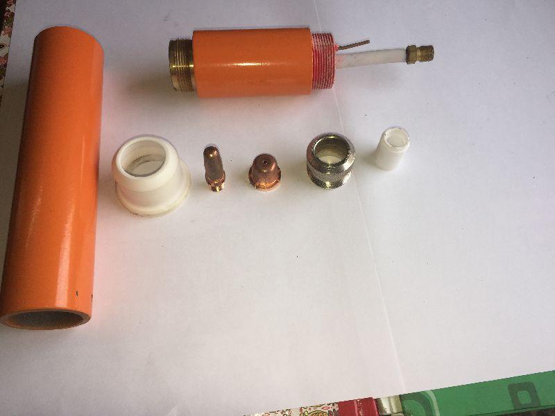 FANYANG 200 Plasma Cutting Consumables