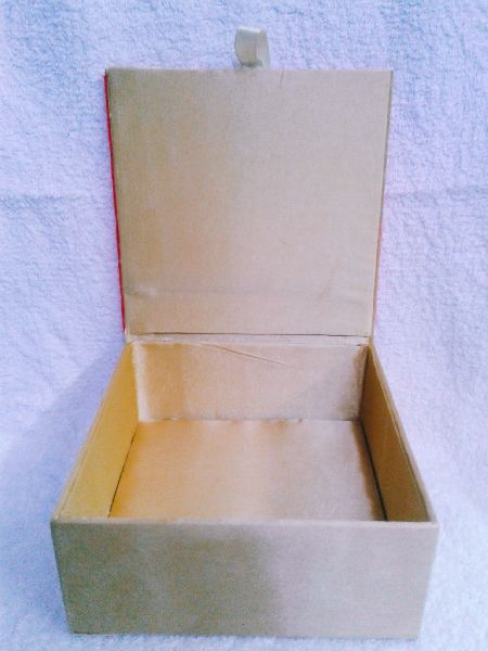 Aari Multi Work Jewelry Box 04
