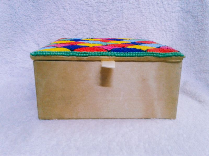 Jumatic Work Jewelry Boxes 01