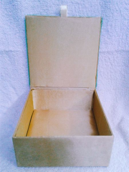 Jumatic Work Jewelry Boxes 04