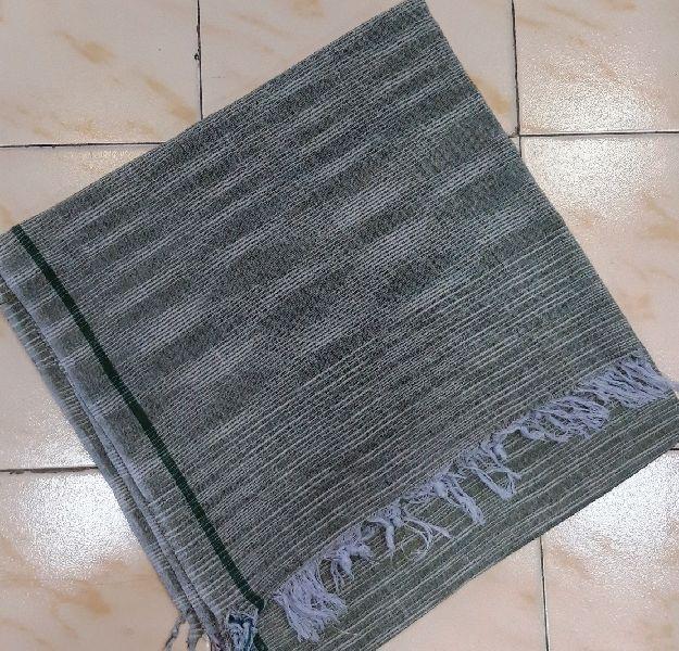 Handwoven Cotton Towels