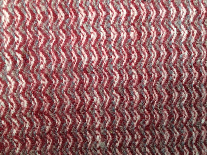Handwoven Khadi Fabric