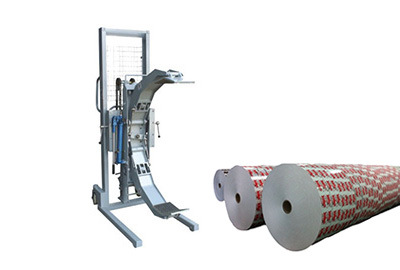 Aseptic Brick Carton Aseptic Filling Machine Installation