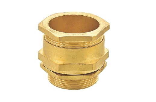 A1/A2 Type Cable Gland