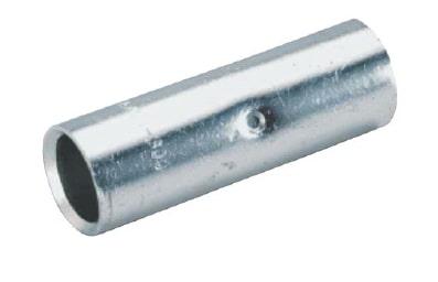 Medium Duty Cable Lugs