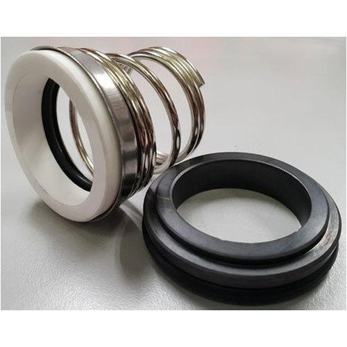 TC Mechanical Seal