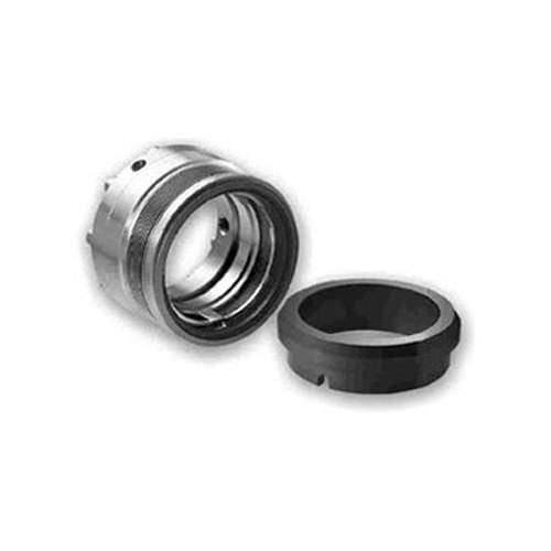 UFLWT Pump Seal