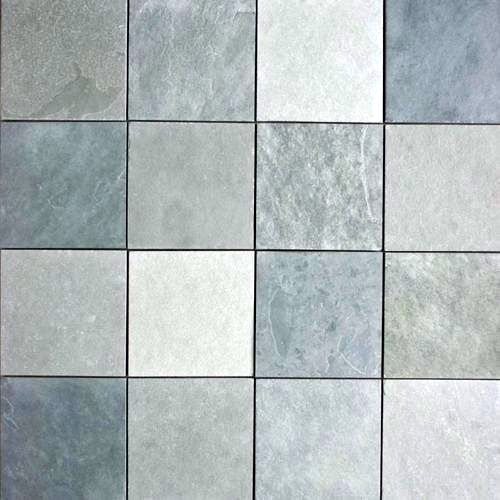 Grey Kota Stone