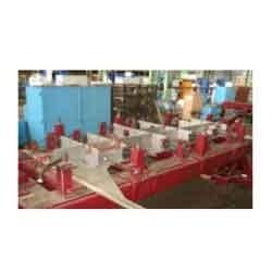 Assembly Fixture Machine