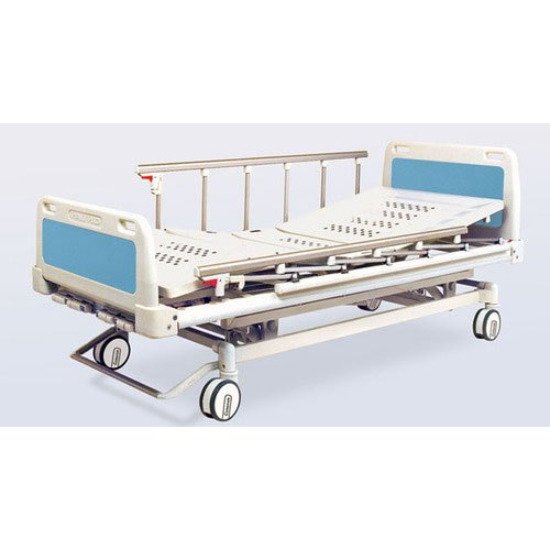 Fowler ICU Bed