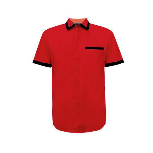Mens Office T-Shirt