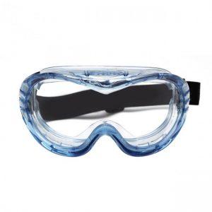 Fahrenheit Goggles