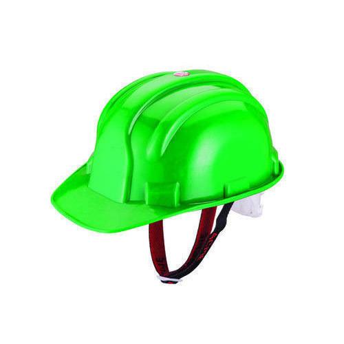 ACME Champion NAP Industrial Safety Helmet