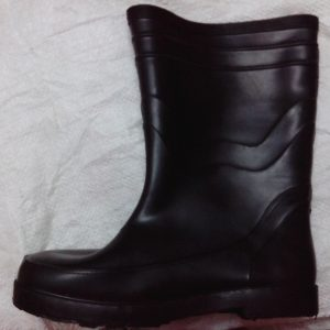 Victor PVC Gumboots