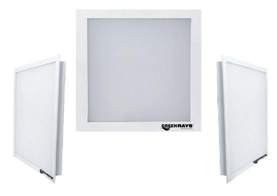 LED Ceiling Panel Light
