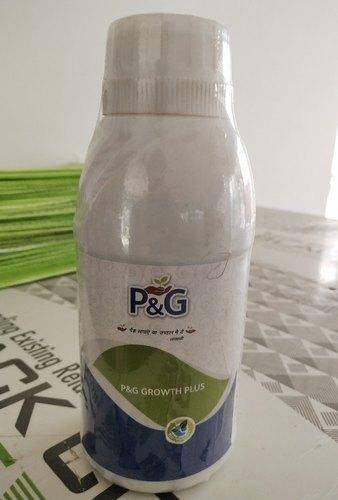 P&G Growth Plus