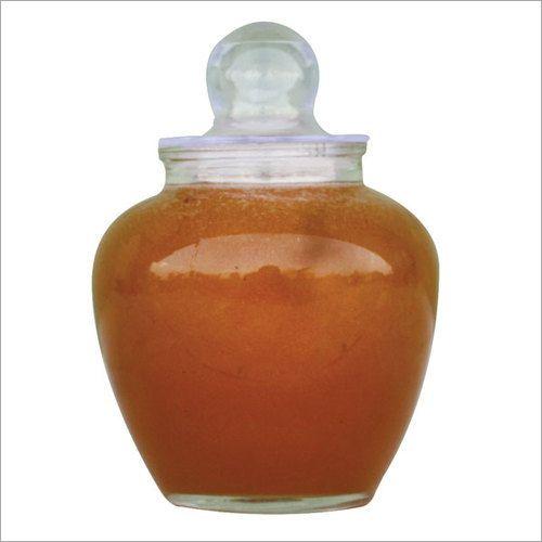 Lychee Flower Honey
