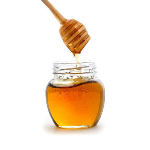 Natural Pure Honey