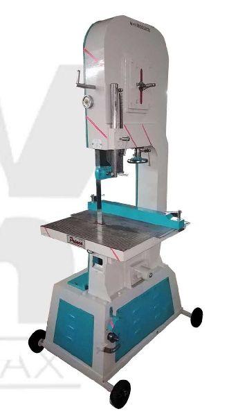 18 Inch Bandsaw Machine