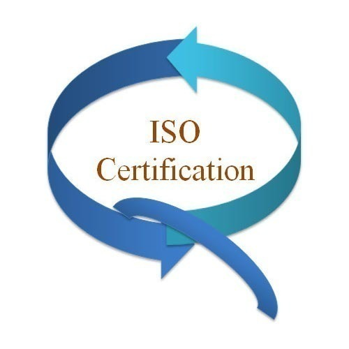 ISO Internal Auditing and Certification Auditing Service