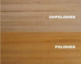 Arau Wood Timber