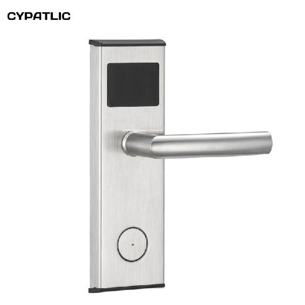 RFID Hotel Door Locks