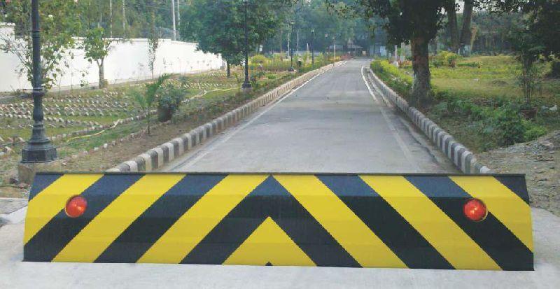 Road Blockers