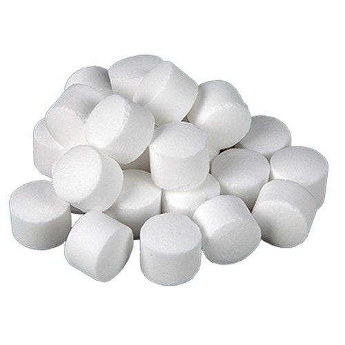 Water Softener Tablet Salt