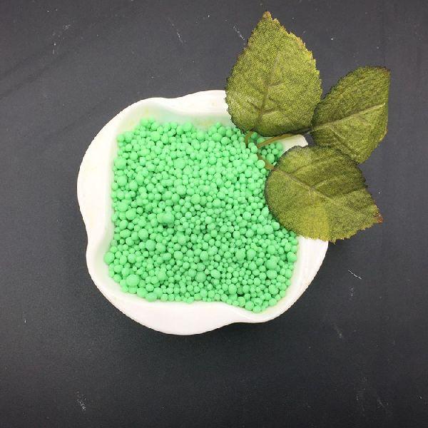 Urea 46% Nitrogen Fertilizer