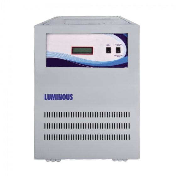 10 kVA Cruze+ Home UPS