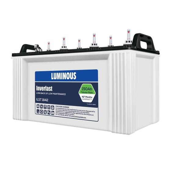 ILST1842 Inverter Battery