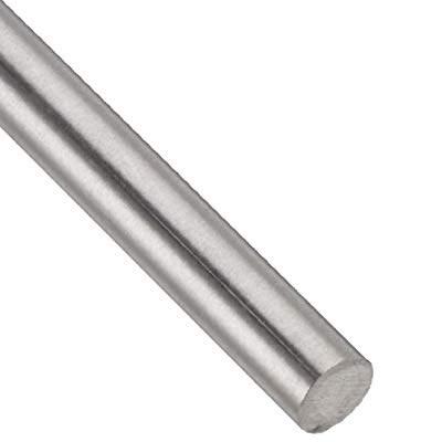 Grade 5 Titanium Rods