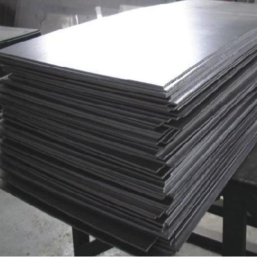 Grade 5 Titanium Sheets