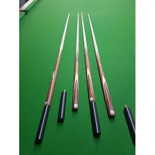 Mini English Snooker Table