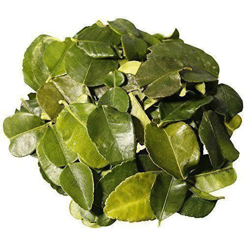 Freeze Dried Curry Leaves Powder