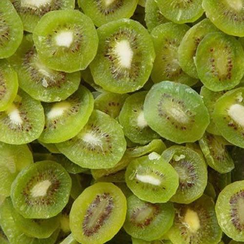 Freeze Dried Kiwi