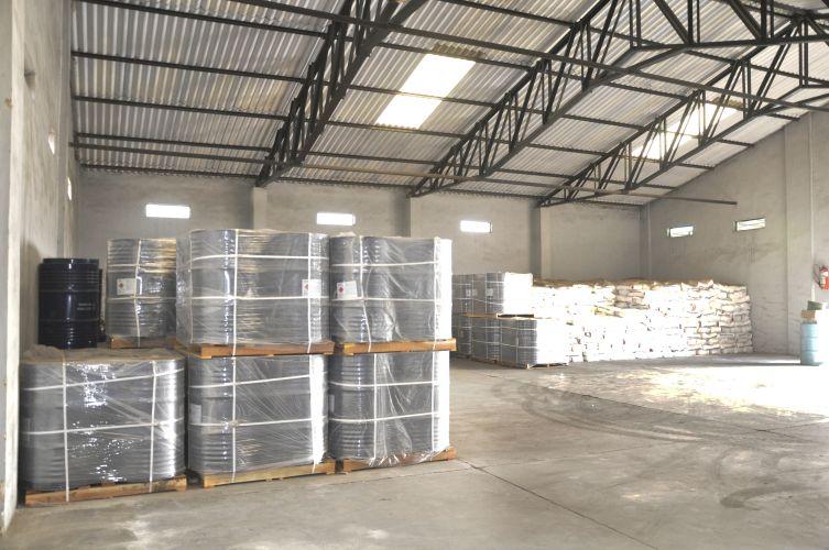 Methylethyl Ketone Oxime Manufacturer Supplier In Mumbai India