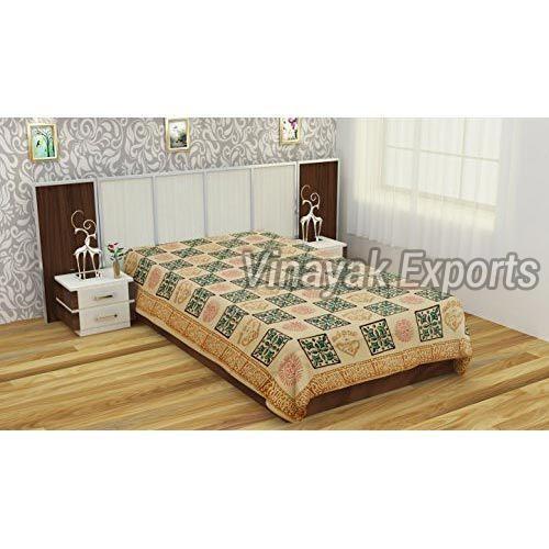 Fancy Single Bed Sheets