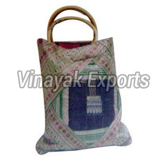 Handicraft Shopping Bag