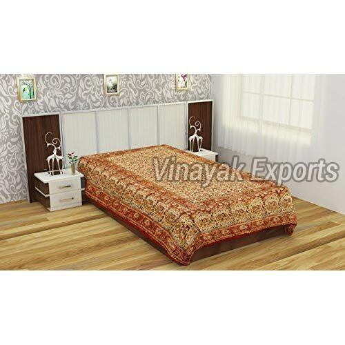 Modern Cotton Bed Sheets
