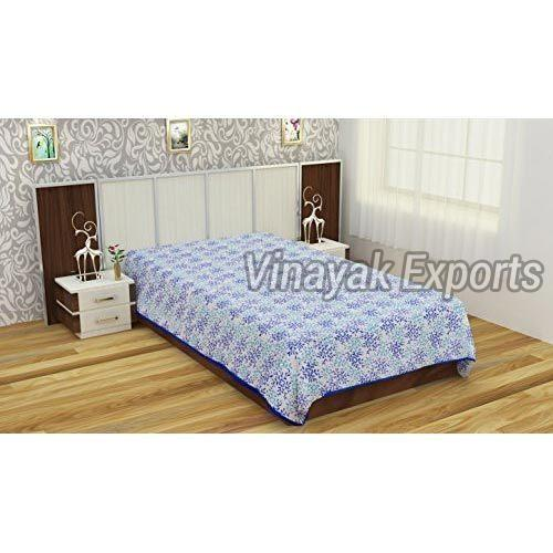 Modern Single Bed Sheets