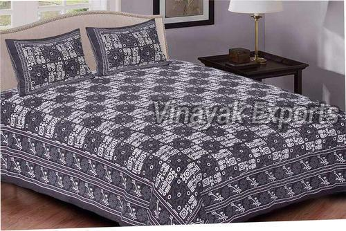 Twin Cotton Bed Sheets
