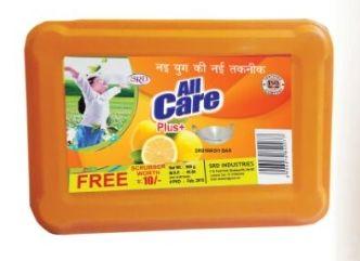 All Care Plus Dishwash Tub