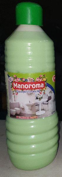 Manoroma Floor Cleaner