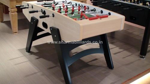 Foosball Soccer Tables